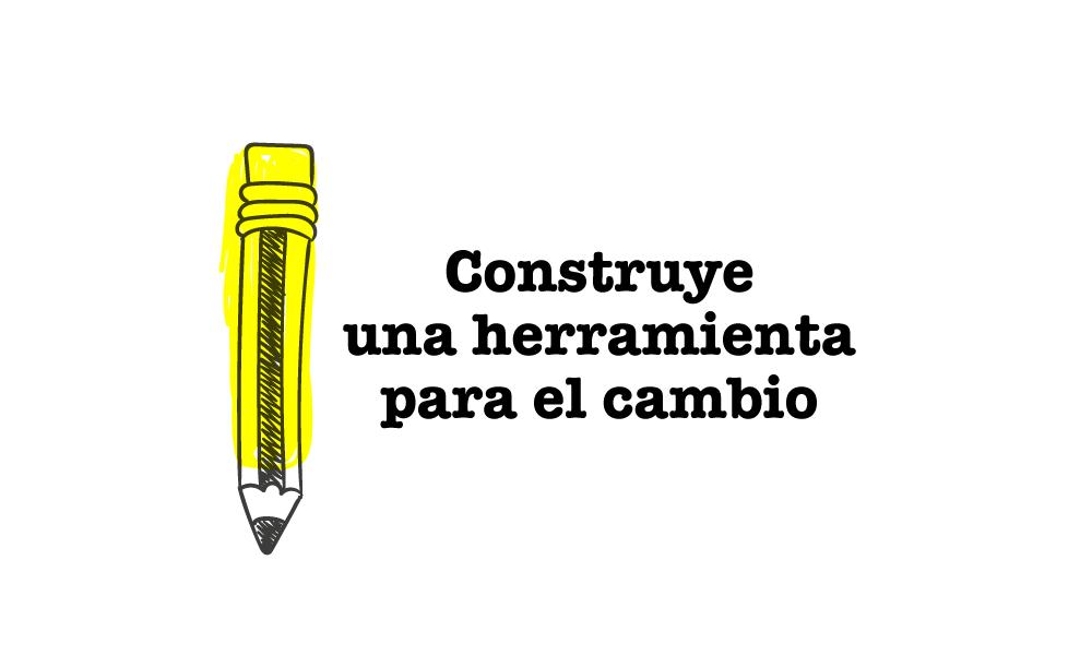 Previsualización 04